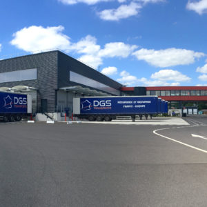SIEGE-DGS-TRANSPORTS-1