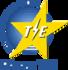 réseau messagerie TSE transports DGS france