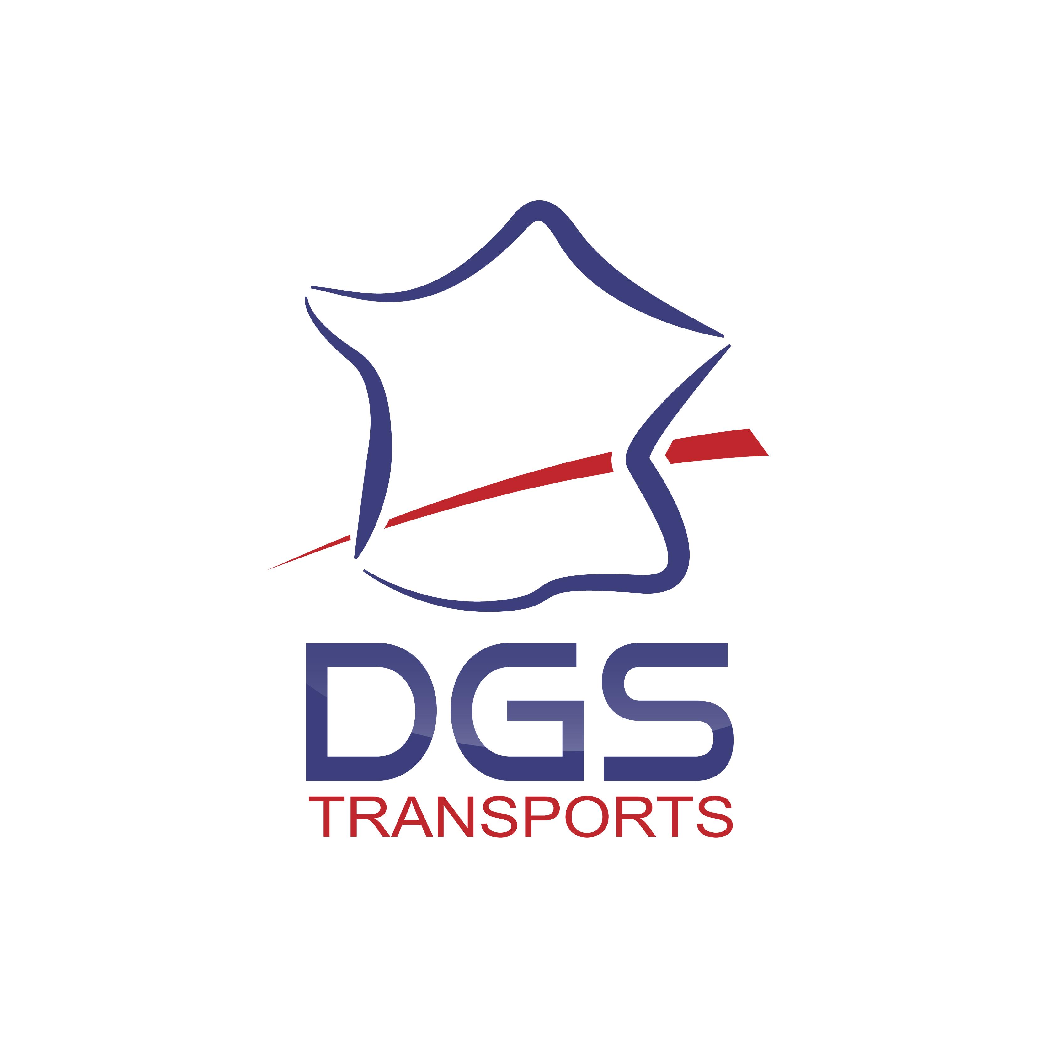 DGS Transports