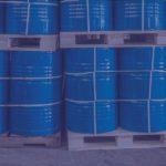 transport produits chimiques